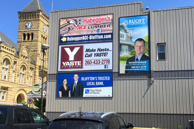 Billboard Frames Bluffton.jpg