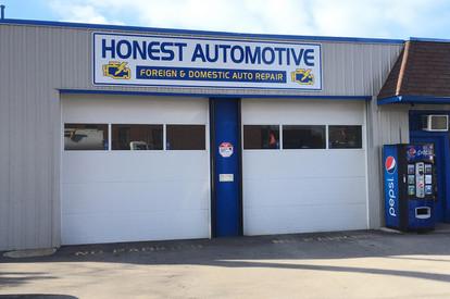Honest Auto 1.jpg