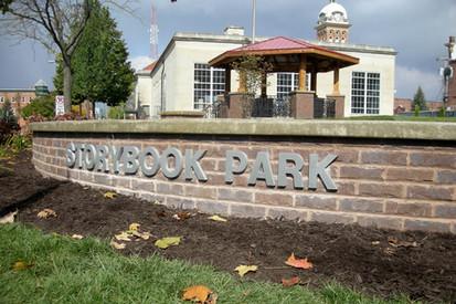 Storybook Park.jpg