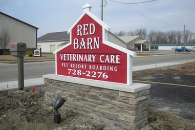 Red Barn Sign 2.jpg