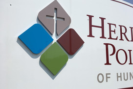 Heritage of Hunt sign2.jpg