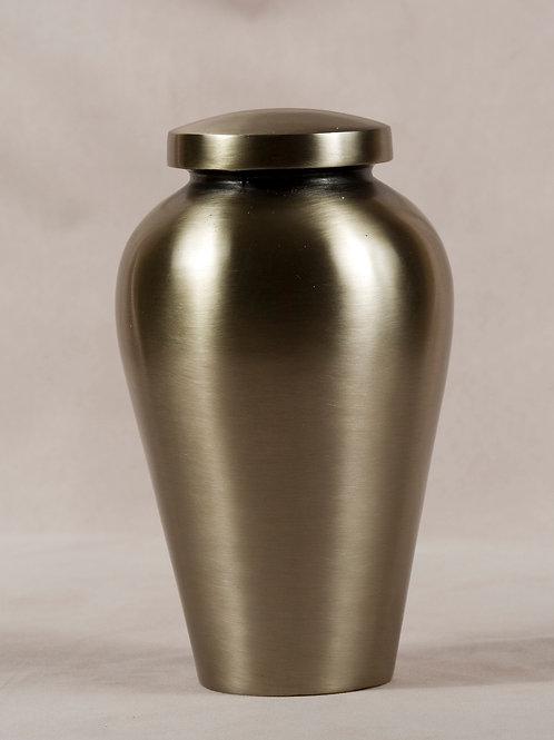 Athenian Urn