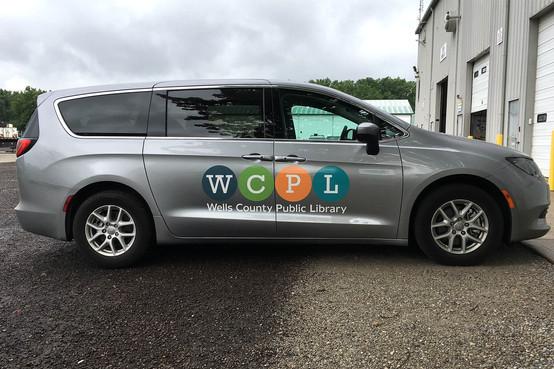 WCPL van.jpg