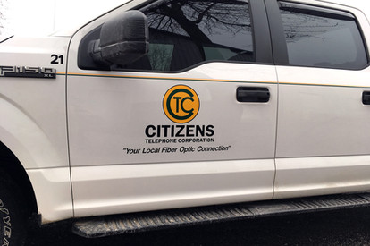 Citizens Telephone.jpg