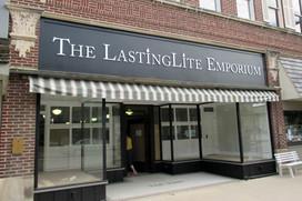 LastingLite 4.jpg