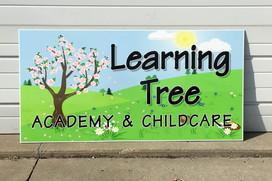 Learning Tree 2x4.jpg