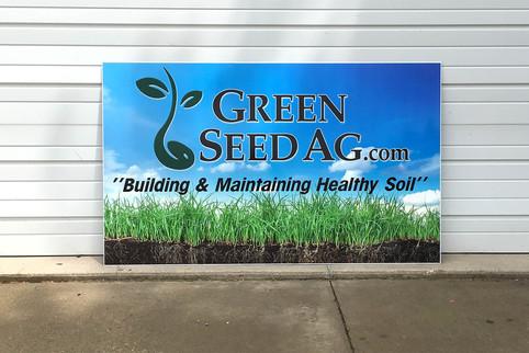Greed Seed Ag 3x5.jpg