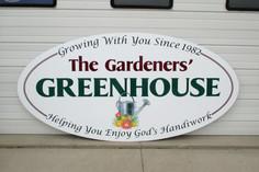 Gardeners Greenhouse.jpg