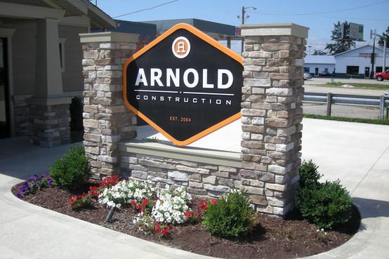 Arnold Sand 9.jpg