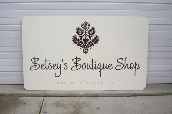 Betsey's.jpg