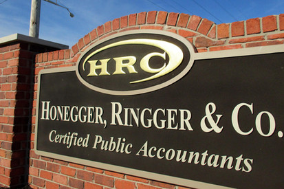 HRC sign 3.jpg