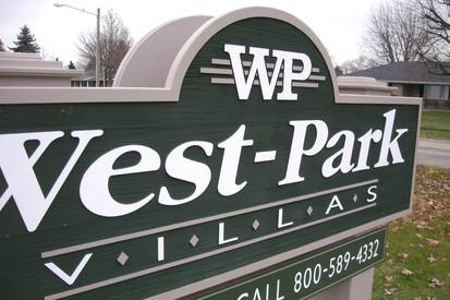 West-Park 1.jpg