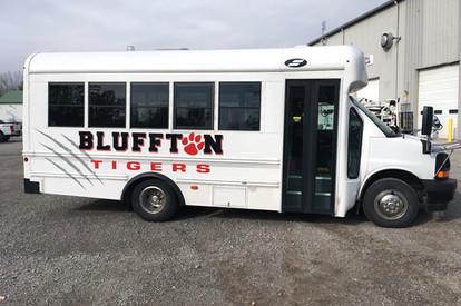 BHS bus.jpg