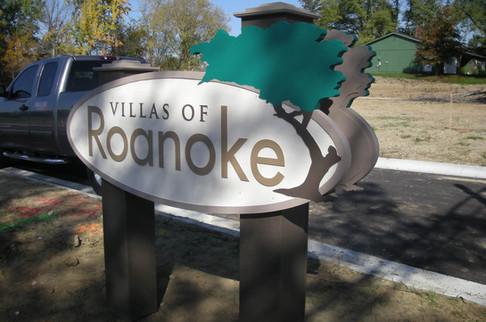 Roanoke Villas 5.jpg