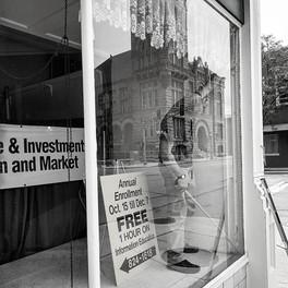Main & Market 5.jpg