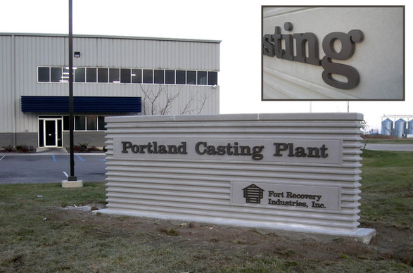 Portland Casting 2.jpg