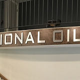 National Oil office 1.jpg
