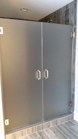 shari fiechter shower frosted option.jpg