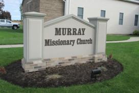 Murray Miss Church 2.jpg