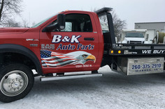 B&K Auto flatbed B.jpg