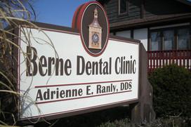 Berne Dental 2.jpg