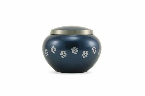 Odyssey Moonlight Vase Urn