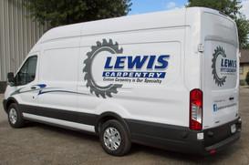 Lewis Transit 1.jpg