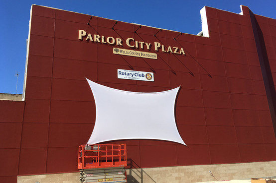 Parlor City Plaza.jpg