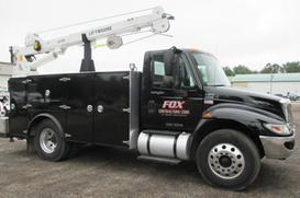FOX utility truck.jpg