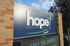 Hope Miss Main Sign 1.jpg