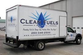 clean fuels box pass 2.jpg