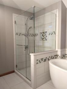 shari fiechter shower option 3.jpg