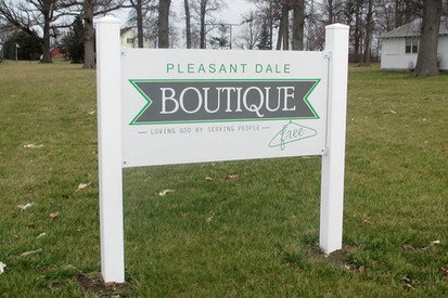 Pleasant Dale 2.jpg