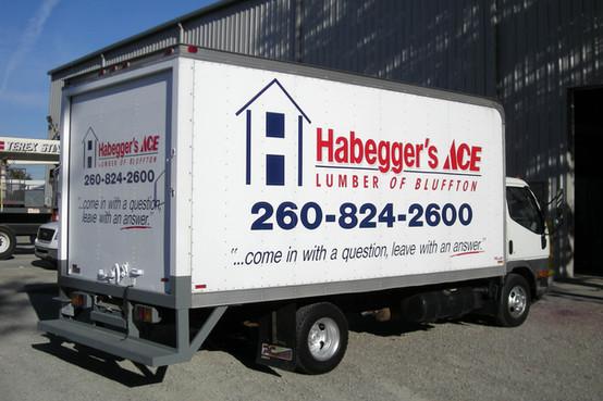 Habegger Box 2.jpg