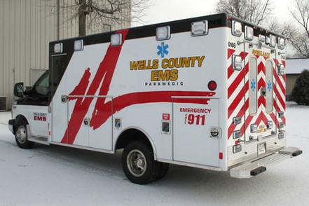 Wells EMS 12-16.jpg