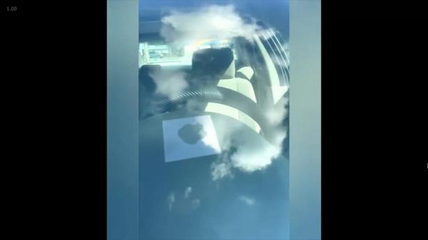 windshield.mp4