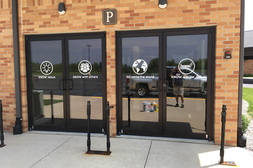 Hope Doors.jpg