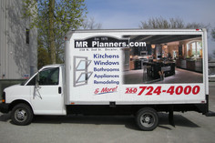 Mr Planners 14 Box.jpg