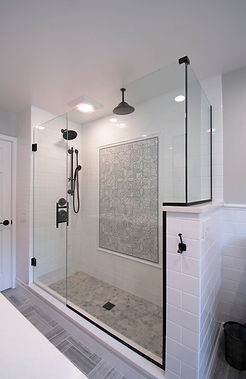 Shari Fiechter shower option 1.jpg