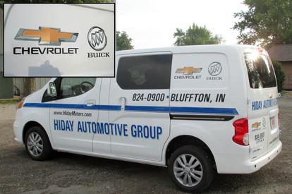 Hiday Motors Chevy.jpg
