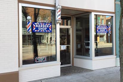 Jims Barbershop.jpg