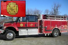 Montpelier Fire E2.jpg