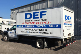 DEF 16 box truck.jpg