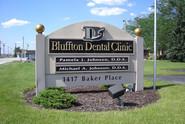 Bluffton Dental.jpg