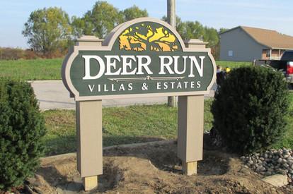 Deer Run 2.jpg