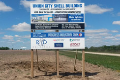 Union City Shell Bldg.jpg