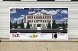 Phi Sigma Kappa 4x7.jpg