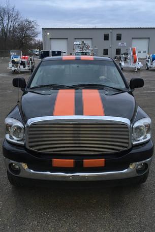 dodge ram rally stripes.jpg