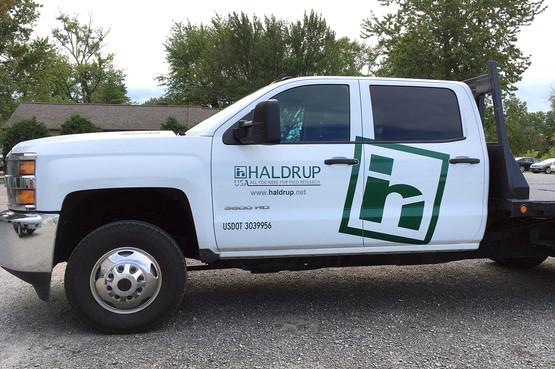 Haldrup Truck.jpg