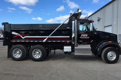 Fox Dump Truck (2).jpg